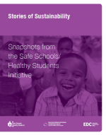 Stories of Sustainability